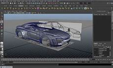 Automobile Designing Software Free Download 6 Best Car Design Software Free Download For Windows Mac