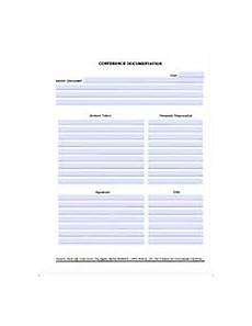 Multipurpose Class List Multipurpose Class List Teachervision
