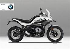 Bmw R1200gs 2020 by Bmw R 1250 Gs 2020 Prices From Bmw R 1250 Global Sport