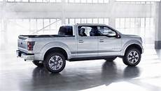 Ford Atlas 2020 by 2020 Ford Atlas Review Price Specs Release Date 2020