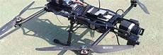 tralicci alta tensione distanza di sicurezza rilievi tecnologici riprese aeree professionali da