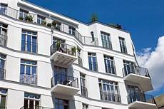 ringhiera balconi ringhiere per scale e balconi roma iattarelli