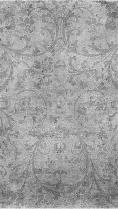 Vintage Wallpaper For Iphone 5 by Vintage Gray Print Iphone 5 Wallpapers Hd 640x1136 Iphone