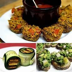 appetizers gluten free healthy gluten free appetizers popsugar fitness
