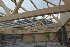 capannoni in legno capannone industriale k 228 giswil costruzione di legno