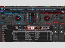 Virtual DJ Pro 2020 Crack Build 5504 with License key [Win