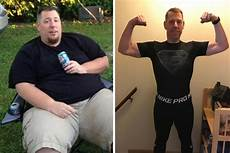 keto diet before and after pictures that ll get you