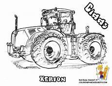 Malvorlagen Traktor Deutz 99 Frisch Ausmalbilder Traktor Fendt Stock Kinder Bilder
