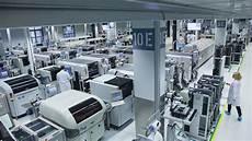 3d printers producing factory goods raconteur