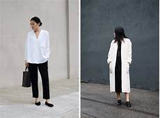 minimalist aesthetics fashion and 10 minimalist style