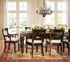 kitchen table decoration ideas simple ideas on the dining room table decor midcityeast