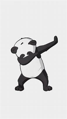 panda supreme wallpaper 617 best pandas images on panda bears bears