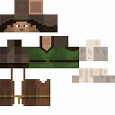 Malvorlagen Minecraft Java X64 1 10 X Ovo S Rustic Pack Redemption V1 4 1
