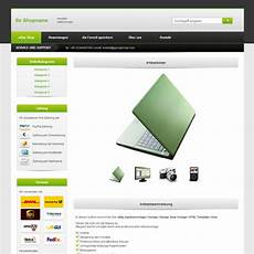Designs Ebay Ebay Template Listing Templates Design Shoptemplate