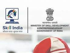 Skill Download Narendra Modi Ministry Issues Guidelines To Standardise