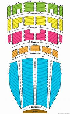 Kc Symphony Seating Chart Oregon Symphony Arlene Schnitzer Concert Hall Tickets