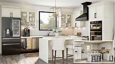 small home remodel cost to remodel a kitchen the home depot