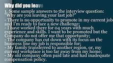 Case Manager Interview Questions And Answers Top 9 Production Clerk Interview Questions With Answers