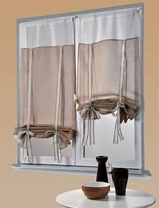 tende da finestra cucina tende moderne cucina ikea con tende per cucina ikea cucine