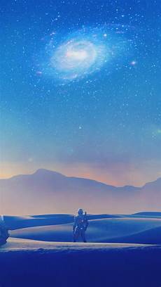 Andromeda Iphone Wallpaper by Mass Effect Andromeda Iphone Wallpapers Birchtree