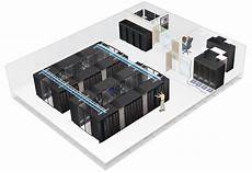 Data Center Room Design Data Solutions Welcome To Soulco