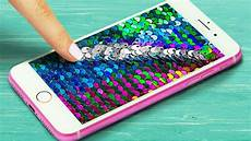 10 coolest diy phone ideas