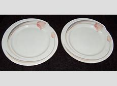 China and Dinnerware   Product categories   Triple A Resale
