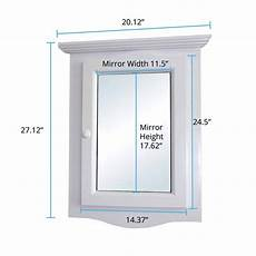 renovators supply two shelves wall mount white recessed