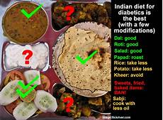 Best Indian Diet Chart For Mothers In Hindi Weight Loss Patches Boots Best Diabetic Diet In India