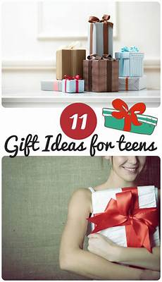 Job Ideas For Teenagers 11 Gift Ideas For A Teenager In The Playroom