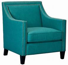 teal accent chairs elsinore accent chair teal apt2b