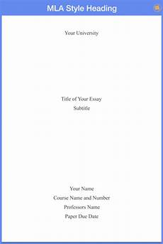 Cover Page Research Paper How To Start A Research Paper Topic Thesis Intro Essaypro