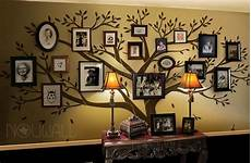 What Is A Family Tree Family Tree Projects Amp Gift Ideas On Mother S Day Family