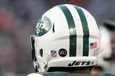 New York Jets Depth Chart 2013 New York Jets 2013 Depth Chart