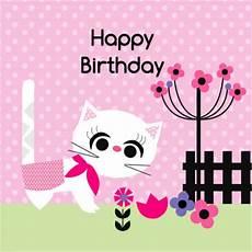 Happy Birthdaycards Greeting Card Greeting Card Uk Birthday Greeting Cards