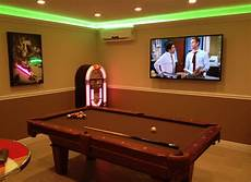 Cool Game Room Lighting 15 Funtastic Game Room Ideas For Kids And Familly Spenc