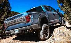 ford v8 2020 2020 ford f150 raptor v8 lifted ford usa