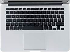 Does Macbook Air Keyboard Light Up Apple 13 Inch Macbook Air Early 2015 Review Alphr