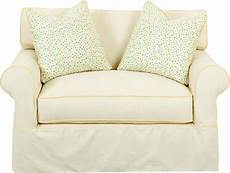 White Slip Covers For Furniture Sofa Png Image by White Sofa Png Image Hq Png Image Freepngimg