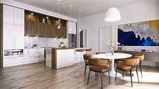 galley kitchen with island layout 50 gorgeous galley kitchens and tips you can use from them