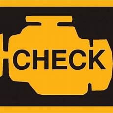 Reasons Why The Check Engine Light Would Come On Why Is My Check Engine Light On The 5 Most Common Causes