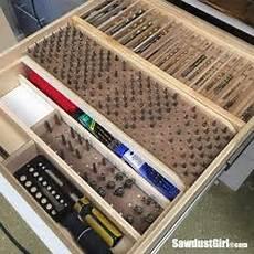 Werkzeugaufbewahrung Schublade by Die 99 Besten Bilder Werkstatt Aufbewahrung