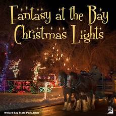 Willard Bay Lights 24 Best Ideas About Activities At The Parks On Pinterest