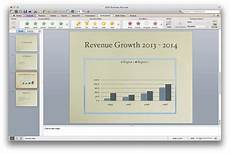 Powerpoint Templates For Mac Best Keynote Or Powerpoint Alternatives For Mac Macworld Uk