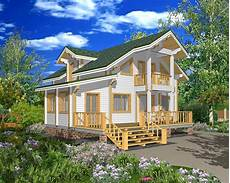 Log Home Design Software Free Customers Projects K3 Cottage Log Home Cabin Design
