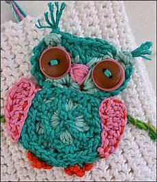 crochet applique nugget crochet patterns by anji beane applique