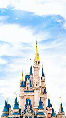 disney world wallpaper iphone 7 plus for iphone x iphonexpapers