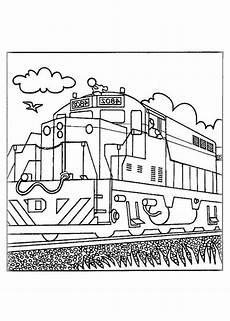 Malvorlagen Eisenbahn Kostenlos Eisenbahn Malvorlagen Kostenlos Zum Ausdrucken