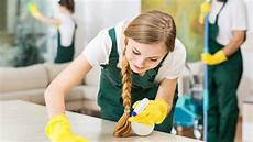 Cleaning Services House Commercial Amp Domestic Cleaning Diploma Uk Public College