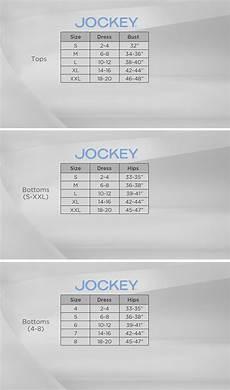 Jockey Slimmers Size Chart Jockey Skimmies Slipshorts Set Of 2 Qvc Com